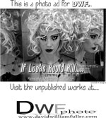 ad-dwf2008issue3-small